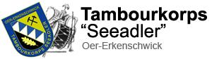 "Tambourkorps ""Seeadler"""