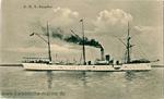 seeadlerschiff1